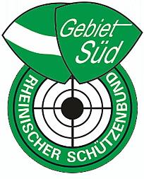 LogoGS1