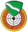 Logo_RSB